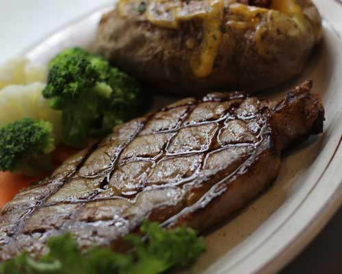 12oz-New-York-Strip-Steak