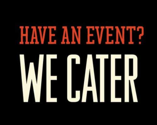 Connors-Catering-call-out